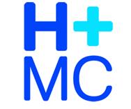 referenties klanten hmc