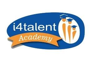 Start finance academy